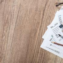 Czy trzeba zapłacić podatek od umorzonego czynszu?