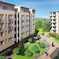Intensywny początek roku na rynku mieszkań
