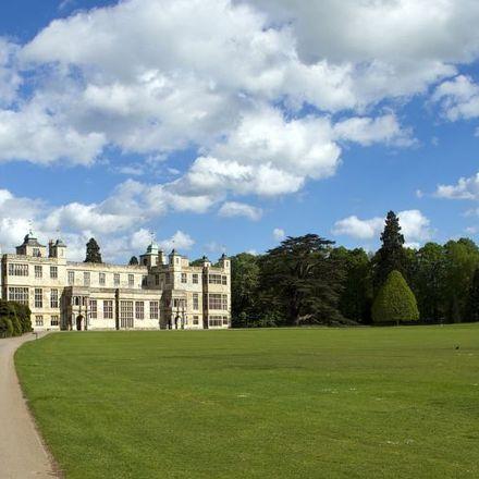 Najbardziej znane domy i rezydencje na świecie