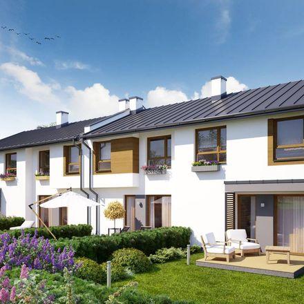 Domy przy Willowej - kolejne etapy już w sprzedaży!