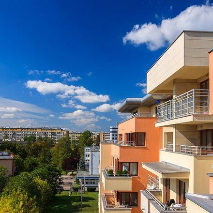 Fundusz Mieszkań na Wynajem realizuje nowe inwestycje - ponad 3 tys. mieszkań do końca 2017 roku