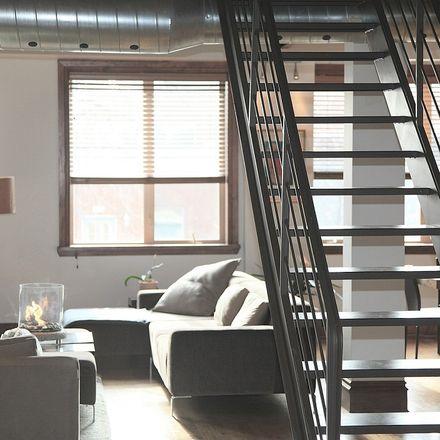 Mieszkania o podwyższonym standardzie nadal na celowniku