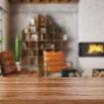 Blat kuchenny - jaki wybrać?