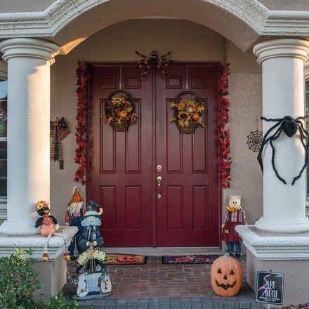 Urządzamy Halloween – jak przygotować mieszkanie?