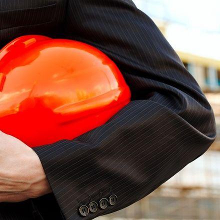 W pierwszym kwartale deweloperzy wciąż aktywni inwestycyjnie.