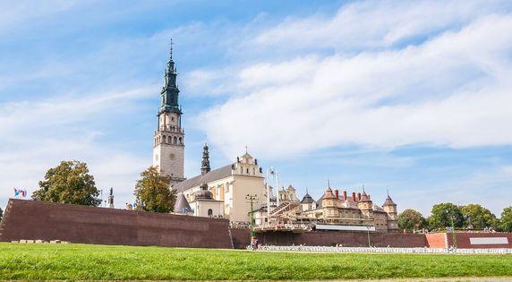 Rynek najmu w Częstochowie