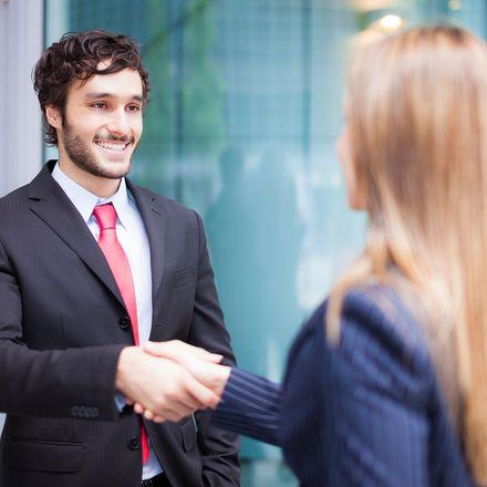 Rodzaje i sposoby inwestowania w nieruchomości