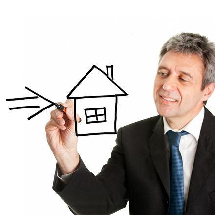 Zakup nieruchomości na działalność gospodarczą
