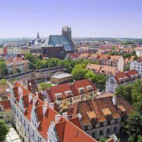 Rynek nieruchomości w Szczecinie