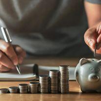 Młodzi chcą inwestować efektywnie