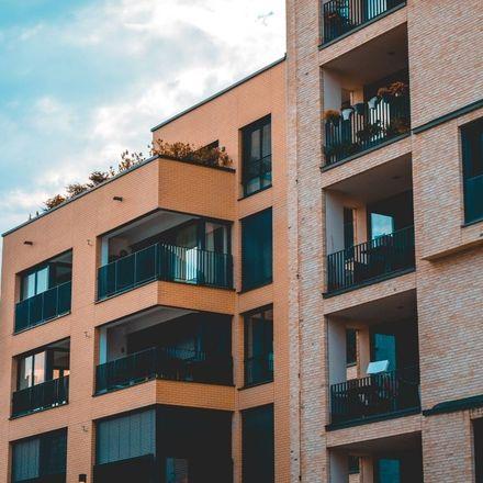 Budownictwo mieszkaniowe wrzesień 2021