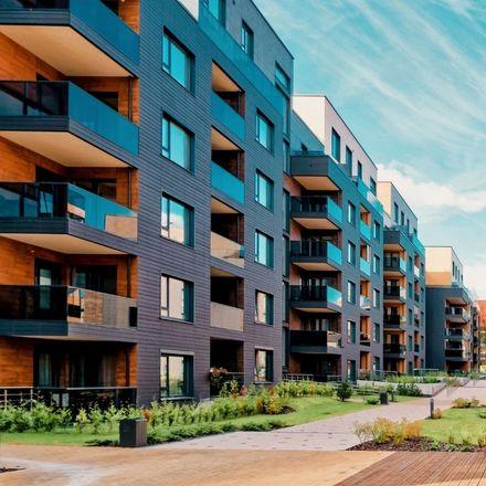 Pandemia kołem zamachowym rynku mieszkaniowego