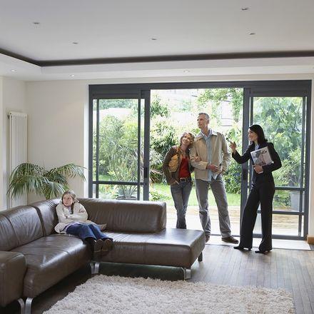 Sprzedaż mieszkań w Oaza Piątkowo wchodzi w finalną fazę