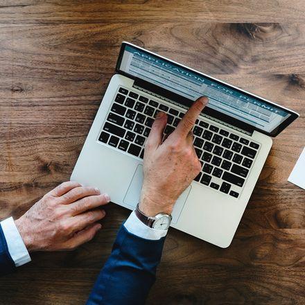 Jakie dane osobowe klientów może gromadzić deweloper?