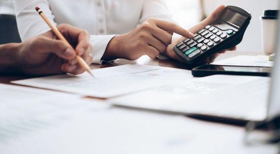 Podatek od czynności cywilnoprawnych (PCC)