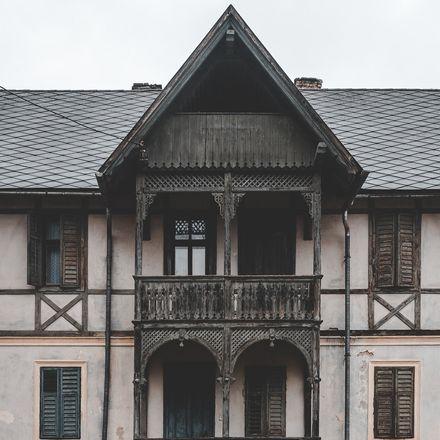 Dom do remontu – jak kupić?