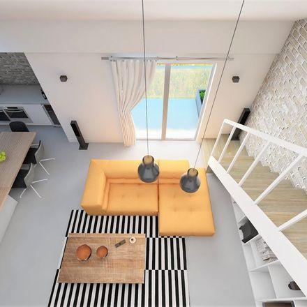 Apartamenty w Zalasewie