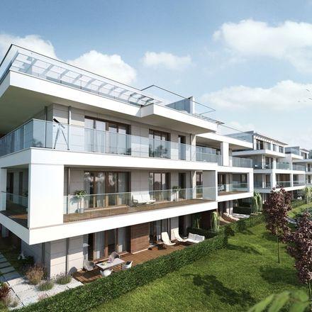 Rośnie rynek inwestycji apartamentowych w miastach.