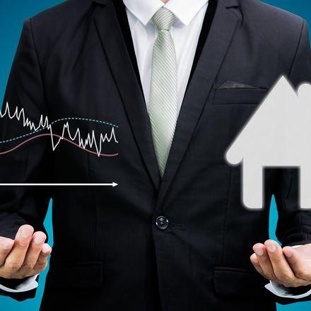 Czy czeka nas tąpnięcie cen mieszkań w 2017 roku?