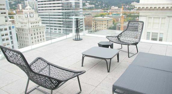 Balkon, taras, loggia - dodatkowa powierzchnia mieszkania