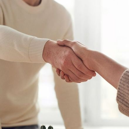 Umowa przedwstępna na rynku pierwotnym