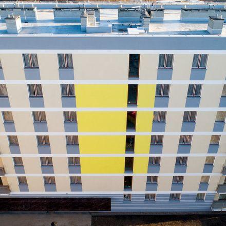 Mieszkanie Plus w Wałbrzychu
