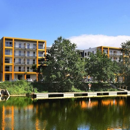 Womak Holding wzbogaci ofertę usługową kompleksowego osiedla Olimpia Port.