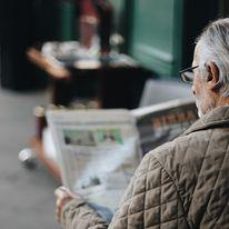 Senior na rynku nieruchomości