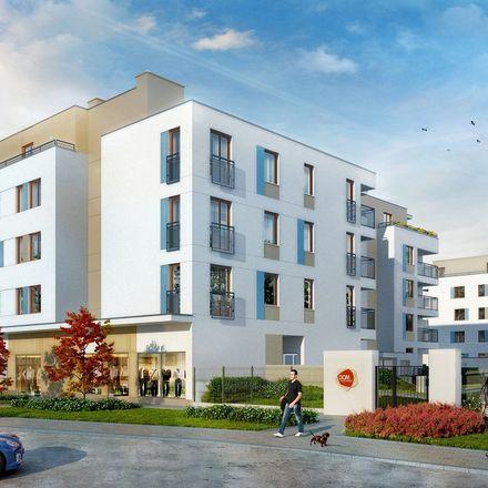 Dom Development dołącza do oferty kolejną nową inwestycję