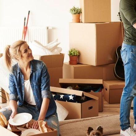 Sposoby obliczania powierzchni mieszkań i domów
