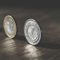 Kredyt hipoteczny na rynku pierwotnym i wtórnym