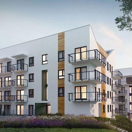 119 mieszkań uzupełniło ofertę Polnordu w Olsztynie