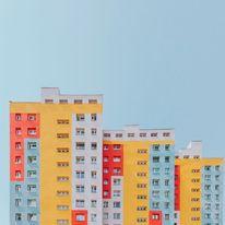 Mieszkanie na parterze czy na piętrze?