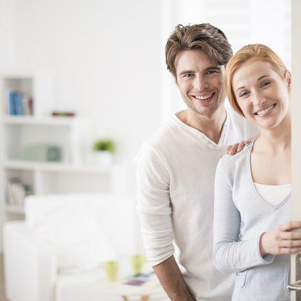 [SONDA] Świadomość zakupowa szukających mieszkania