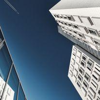 Rynek mieszkań i kredytów - I kwartał 2020