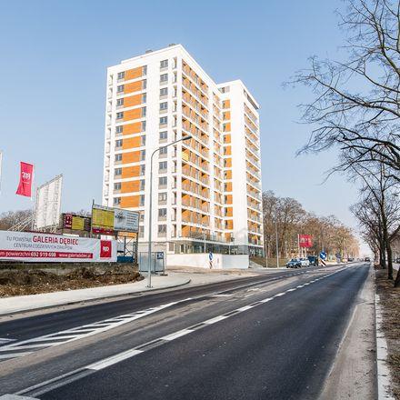 Nowa oferta Red Parku