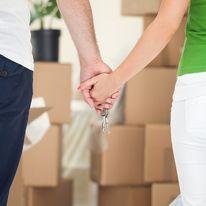 Zakup mieszkania pod wynajem – cechy pożądane