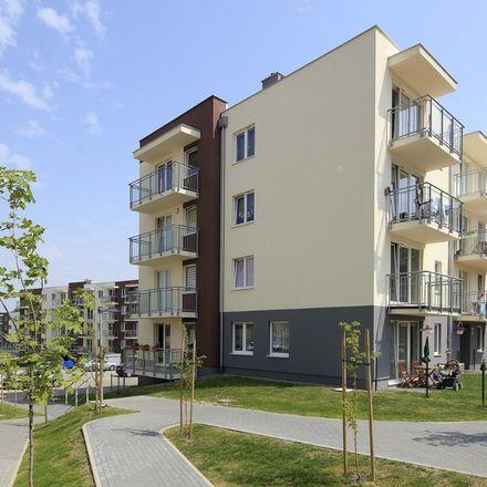 Polnord: nowe ceny mieszkań w Trójmieście