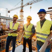 Budownictwo mieszkaniowe marzec 2021