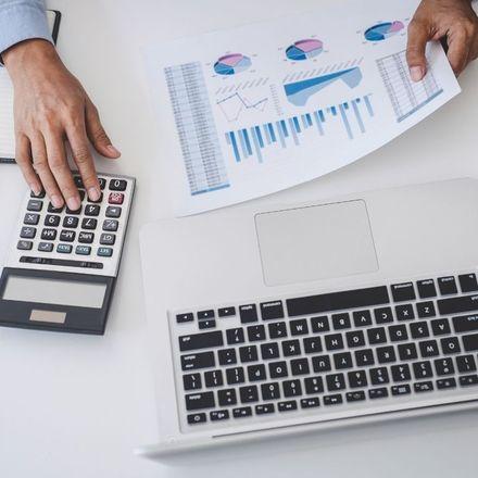 Lokum Deweloper prezentuje wyniki finansowe za I półrocze 2021 r.