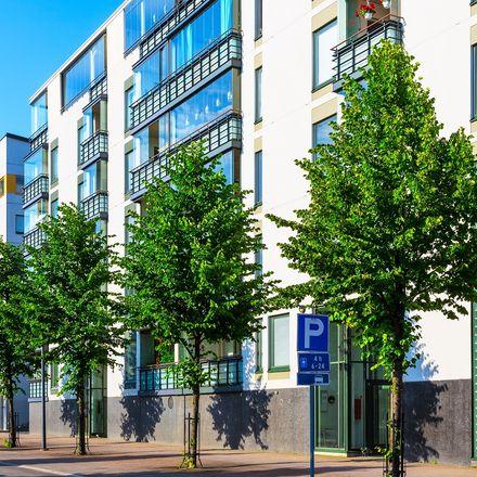 Mieszkanie pod inwestycję - gdzie szukać?