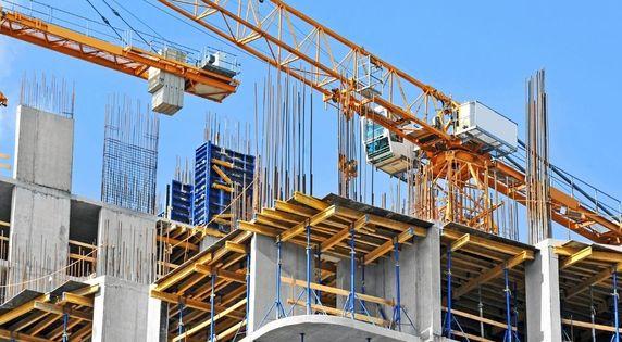 Budownictwo mieszkaniowe czerwiec 2021