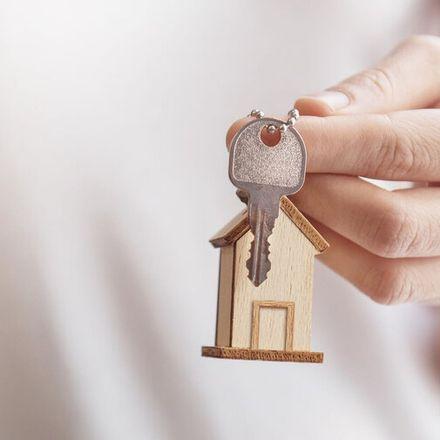 Odbiór techniczny mieszkania - poradnik