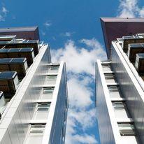 Profity mieszkaniowe deweloperów giełdowych