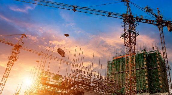 Prawo do rekompensaty za niewykonywanie robót budowlanych w złą pogodę