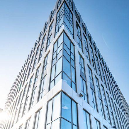 Archicom sfinalizował transakcję sprzedaży biurowca City One
