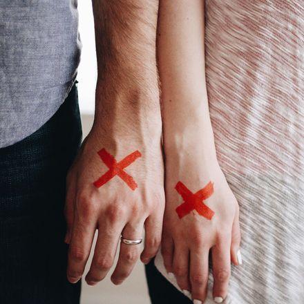 Wspólne mieszkanie po rozwodzie
