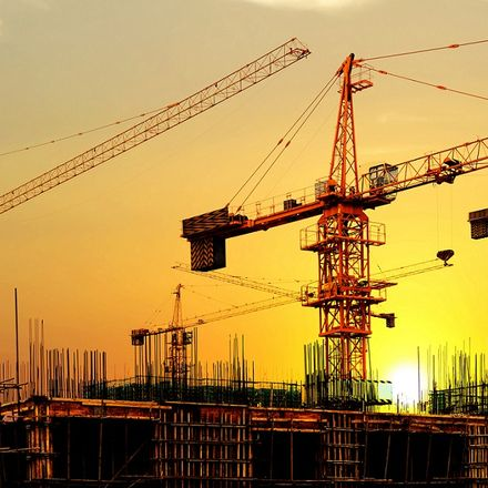 Krajowi liderzy budownictwa to … Rzeszów, Marki i Kobyłka