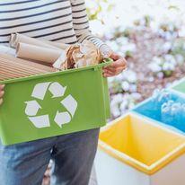 Czy Polacy wiedzą jak segregować odpady?