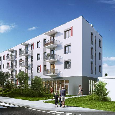 Unidevelopment S.A. rozpoczął realizację inwestycji mieszkaniowej w Radomiu